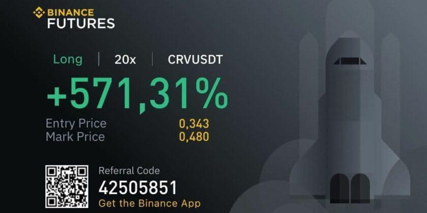 Mr.Advice CRYPTO GROUP! Way FROM 0.1 BTC TO 100 BTC